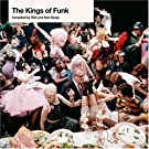 Kings of Funk