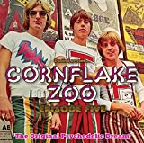 Cornflake Zoo Episode Five