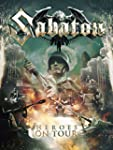 Sabaton - Heroes On Tour [2 DVDs]