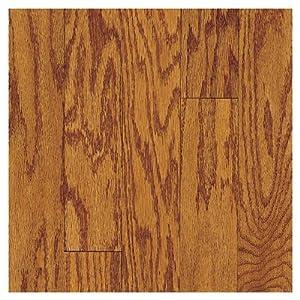 Engineered Hardwood: Engineered Hardwood Deals