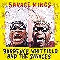 Savage Kings [VINYL]