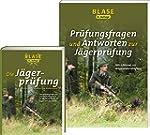 BLASE - Die J�gerpr�fung +  BLASE - P...