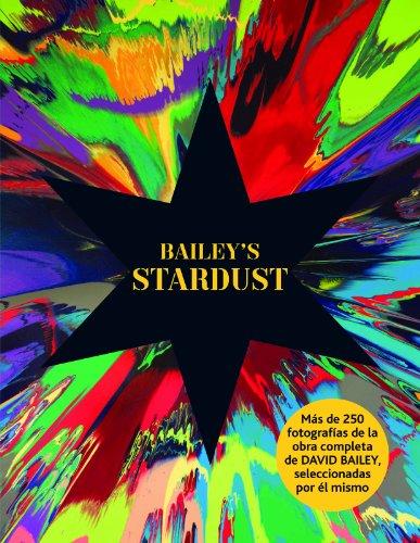 baileys-stardust