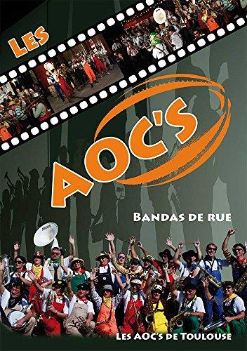 Les-AOCS-Bandas-de-rue