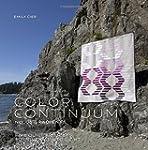 Color Continuum - Gradients: Five Qui...