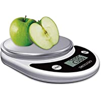 Mosiso Pro Digital Kitchen Food Scale