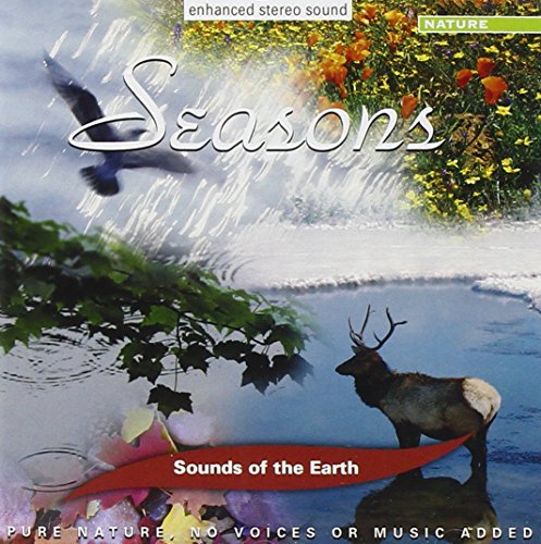 Sounds of the Earth : Seasons