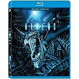 Aliens [Blu-ray] ~ Sigourney Weaver