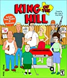King of the Hill - PC/Mac