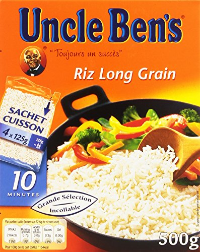 uncle-bens-riz-long-grain-500-g