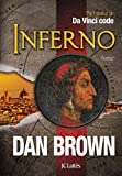 Inferno - Version...