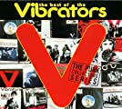 The Best of the Vibrators