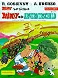 echange, troc Frank McCourt - Asterix Mundart 07. Asterix un de Arvernerschild.