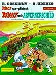 Asterix Mundart Geb, Bd.7, Asterix un...