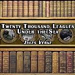 Twenty Thousand Leagues Under the Sea | Jules Verne