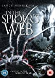 In The Spider's Web [DVD]