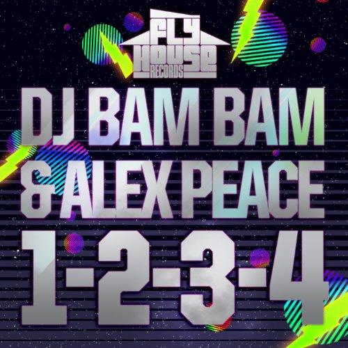 1-2-3-4 (Radio Mix)