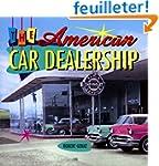 The American Car Dealership