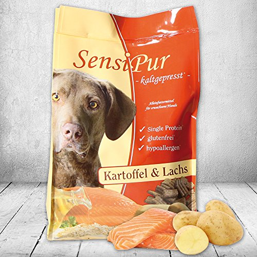 sensipur-kartoffel-lachs-15-kg