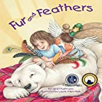 Fur and Feathers | Janet Halfmann