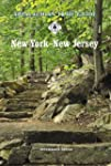 Appalachian Trail Guide to New York-N...