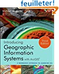 Introducing Geographic Information Sy...