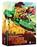 Image de Michiko to Hatchin: Complete Series Part 1 [Blu-ray]