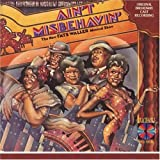 Aint Misbehavin (1978 Original Broadway Cast)