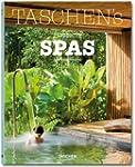 TASCHEN's Favourite Spas