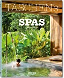 TASCHEN's Favourite Spas