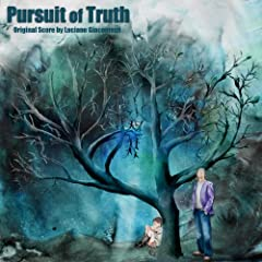 Pursuit of Truth: Original Score