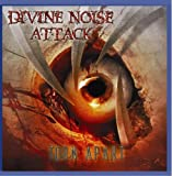 Torn Apart by Divine Noise Attack