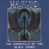 Chronicles of Black Sword by Hawkwind (1994-10-26)