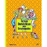 Tareas domésticas para emancipados (Diversos (debolsillo))