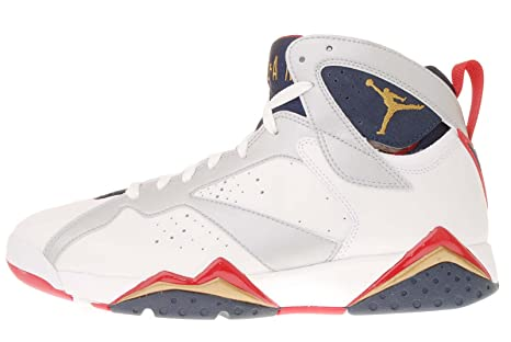 the Blue / White not Collection Air Jordan Retro 12 Men\u0026#39;s