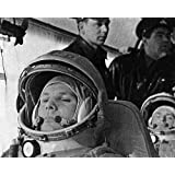 Yuri Gagarin, Photographic Print