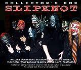 echange, troc Slipknot - Collector'S Box