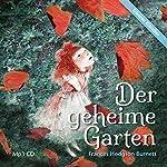 Der geheime Garten | Frances Hodgson Burnett