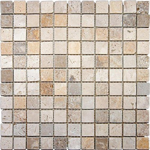 ms-international-1-in-x-1-in-mixed-travertine-mosaic-floor-wall-tile-box-of-5-sqf
