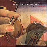Revolution Surrealiste: Album (French Edition) (2844261094) by Spies, Werner