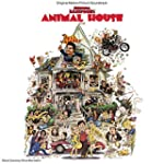 National Lampoon's Animal House (Orig...