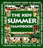 The Kids' Summer Handbook