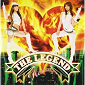 THE LEGEND(DVD付)