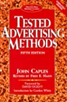 Tested Advertising Methods (5th Edition)