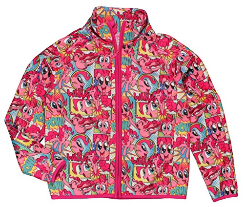filly-my-little-pony-maglione-ragazza-pink-116-cm