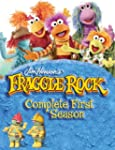 Fraggle Rock: Complete First Season [...