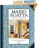Mario Buatta: Fifty Years of American Interior Decoration