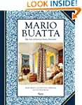 Mario Buatta: Fifty Years of American...