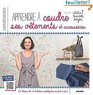 Charlotte Auzou (Auteur) (25)Acheter neuf :   EUR 14,95 12 neuf & d'occasion à partir de EUR 13,46