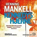 Kennedys hjerne [Kennedy's Brain] | Henning Mankell